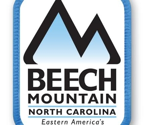 Beat the heat and head for Beech Mountain