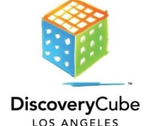 Summer Fun Begins Early at Discovery Cube LA GIVEAWAY!!!