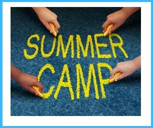 Pick a Summer Camp in 5 Easy Steps