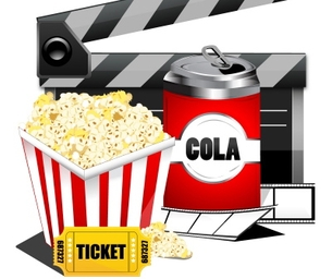 MOVIE THEATER DEALS FOR SUMMER AND YEAR-ROUND