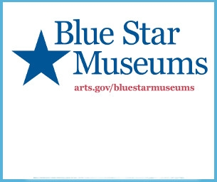 Museums Give Free Admission to Military Families