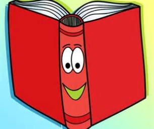 Library Summer Reading Programs are starting soon!