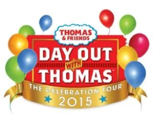 Giveaway: Thomas & Friends at Strasburg Railroad