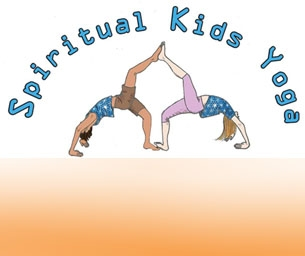 Spirtual Kids Yoga