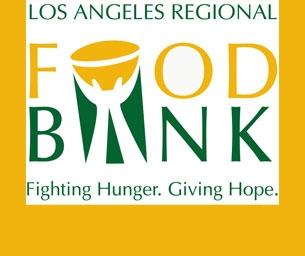 Los Angeles Regional Food Bank-10th Annual Summer Meal Prog. June 1