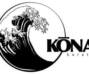 Free Family Event at Kona Karate in Kaysville June 20th 11-1pm