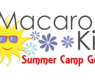 Macaroni Kid Summer Camp Guide