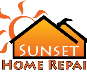MKVB welcomes Sunset Home Repair