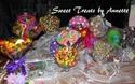 Sweet Treats by Annette
