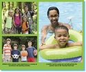 City of Shaker Heights Recreation Camp