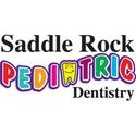Saddle Rock Pediatric Dentistry