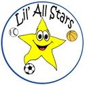 Lil' All Stars