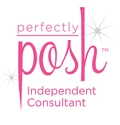 Jackie Coddington, Perfectly Posh Independent Consultant