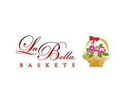 La Bella Baskets by Janemary