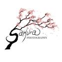 Sakura Photography