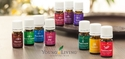 Young Living-Ellie Seligmann