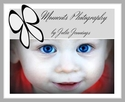 Moments Photography by Julia Jennings