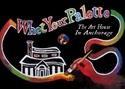 Whet your Palette