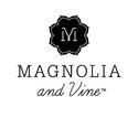 Magnolia & Vine Jewelry