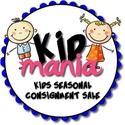 KID MANIA LLC