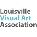 Louisville Visual Art Association