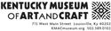 Kentucky Museum of Art and Craft