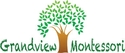 Grandview Montessori