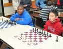 HFS Chess Marketing