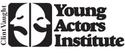 Clint Vaught Young Actors Institute