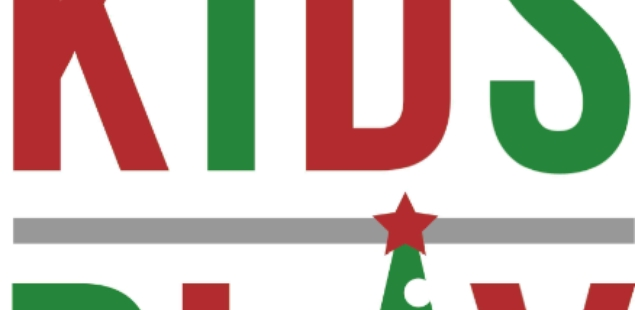 Holiday KidsPlay- A Downtown Don't Miss