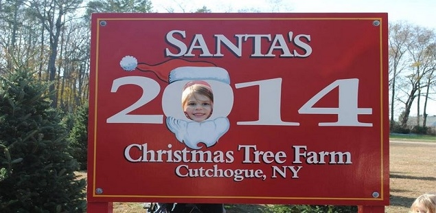 2014 Holiday Happenings