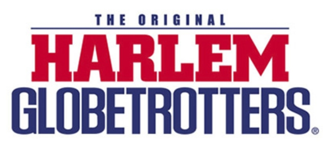 Win Harlem Globetrotter Tickets