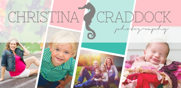 Christina Craddock Photography