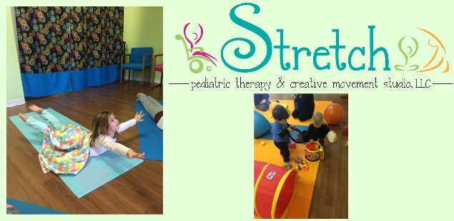 Mommy & Me, Mother & Daughter, Adult Classes & More!!!