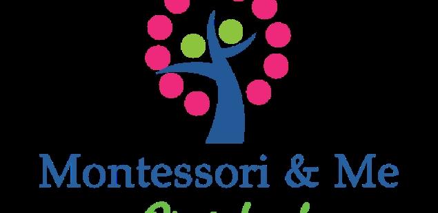 Montessori & Me Preschool! http://pasadena.macaronikid.com/businesses/14696/