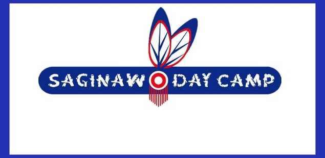 Saginaw Day Camp