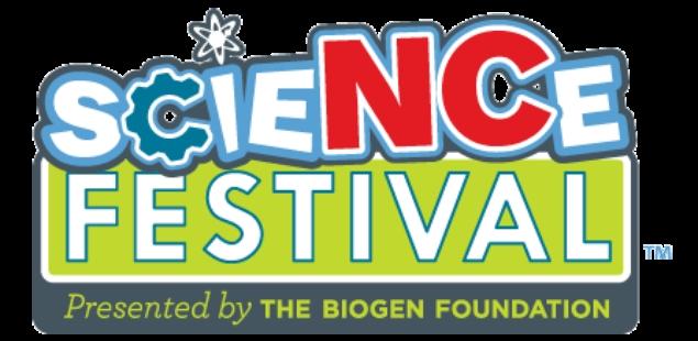 North Carolina Science Festival