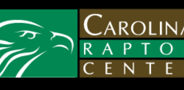 The Carolina Raptor Center