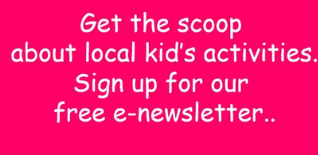 Signup for our weekly newsletter