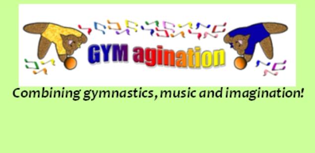 Gymagination