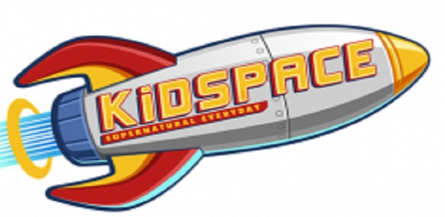 Introducing Kidspace!