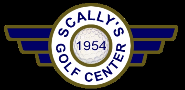FREE Junior Golf Clinic @ Scally's Golf Center