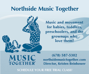 Northside Music Together