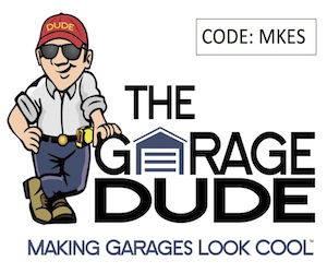 The Garage Dude