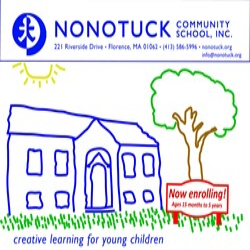 nonotuck