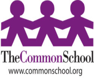 Common School
