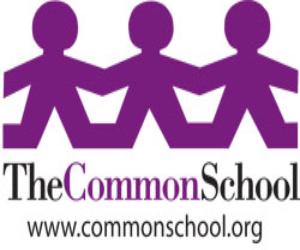 Common School
