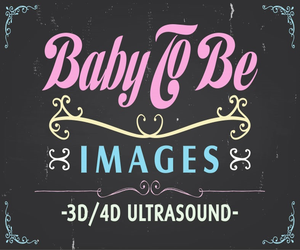 Baby to Be Images