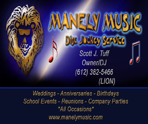 Manely Music