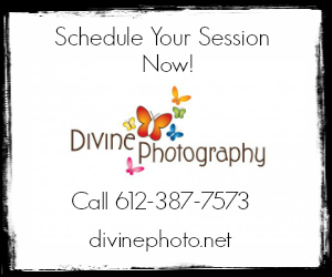 Divine Photography